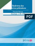 Sindrome-dos-ovarios-policisticos.pdf