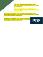 sdrtfyuguihiojk - Copie - Copie (5).docx