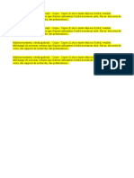 sdrtfyuguihiojk - Copie - Copie (3).docx