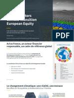 fonds-climate-transition-eur-eq.pdf