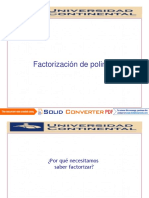03_Polinomios_factorizacion.pdf