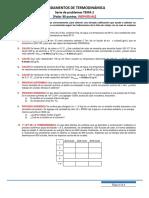 Tema 2 FUND DE TERMO Serie de Problemas (01-mar-2020)