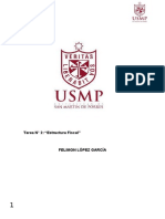 "Módulo 2 Tarea N° 2 ""Estructura Fiscal"".docx"