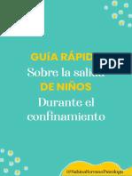 Guía-Rápida-salir-con-niños-1_compressed.pdf