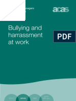 Bullying-and-harassmentrf