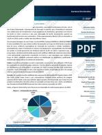 02012020 - Eleven -  Carteira-Dividendos_Eleven.pdf