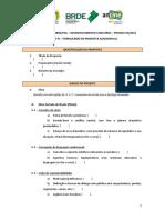 PRODAV-052015_Anexo-IV
