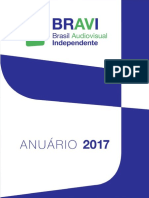 anuariobravi_2017_revisado_final