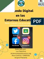 Redes-sociales-como-herramientas-para-aprender-y-enseñar-2