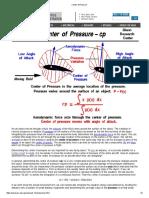 Center of Pressure.pdf