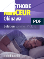 solution-sommeil-profond