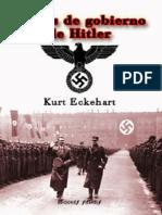Cuatro anos de gobierno de Hitl - Kurt Eckehart.pdf