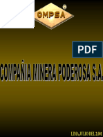 Circulo_de_Mejoramiento_Continuo-PODEROSA.pdf