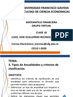 CLASE 16 MAF02020 virtual