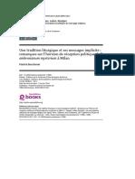 psorbonne-17088.pdf