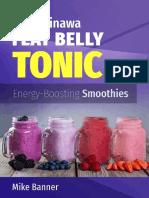energy-smoothies