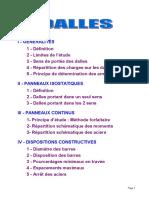 Dlscrib.com 09 Dalles