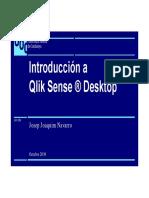 Introduccion_a_Qlik_Sense_Desktop