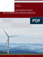 curso-energias-renovables (2)