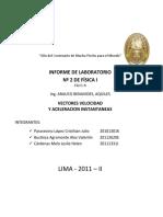 Lab 2 FI.docx