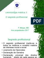 Deont. médica 3