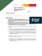 TALLER DE SEGUIMIENTO I.D.PENAL 2020-1.docx