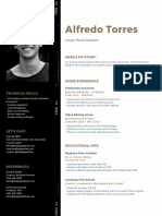 Green and White Two Tone Corporate Resume (12).pdf