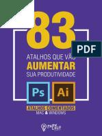 83_atalhos.pdf