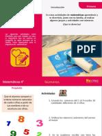 4°-Fichas-Matemáticas.pdf