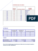 Evaluación semana II