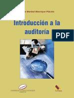 INTRODUCCION A LA AUDITORIA (1)