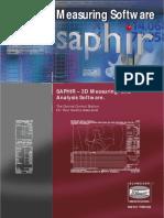 SAPHIR_e