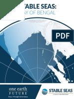 stable-seas-bay-of-bengal-report