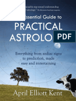 The-Essential-Guide-to-Practical-Astrology-Everything-from-Zodiac-Signs-to-Prediction_-Made-Easy-and