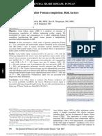 LESION RENAL 15.pdf