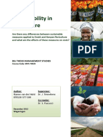 sustainability_in_floriculture_are_there_any_diff-groen_kennisnet_245180.pdf