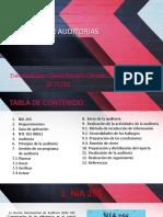 CARTILLA AUDITORIA Y PROCESO INTERNO  FINALIZADA.pptx