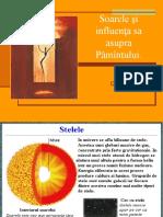 soarele si influenta sa asupra pam.p2.ppt