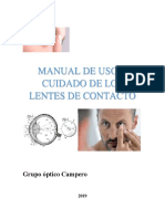 manual lentes de contacto- grupo optico Campero.pdf