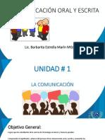 1. Comunicación y elementos - copia