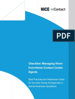 0003348_en_Checklist-Managing-Work-from-Home-Agents