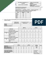 202001_Examen_C2_Estudiantes
