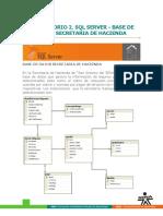 sql_hacienda.pdf