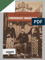 386660343-ANDERSON-Benedict-Comunidades-Imaginadas-Reflexoes-Sobre-a-Origem-e-a-Difusao-do-Nacionalismo-pdf (1)