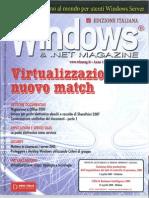 WinNet_Parte1