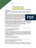 Projetos-de-Pesquisa-e-Extensão-Covid-19.pdf