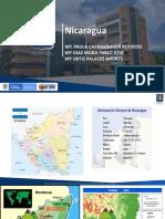GEOPOLITICA NICARAGUA grupo de 3.pptx