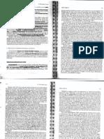 Lectura Principales Dimeniones de EC.pdf