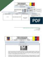 GUIA DISEÑAR UNIDAD 3 2020 A.pdf