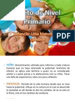 1-Sujeto de nivel primario .pdf